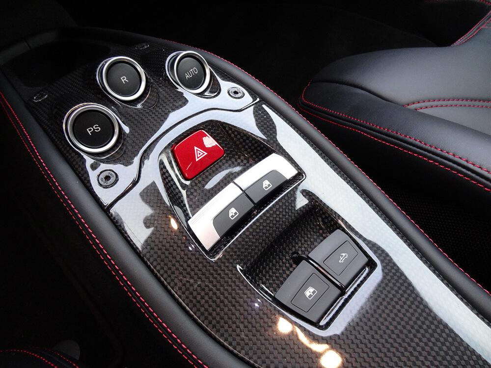 Driven Perfection 781 331 0009 Boston Weymouth Area